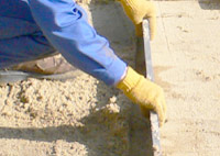 a2r-chantier-insertion
