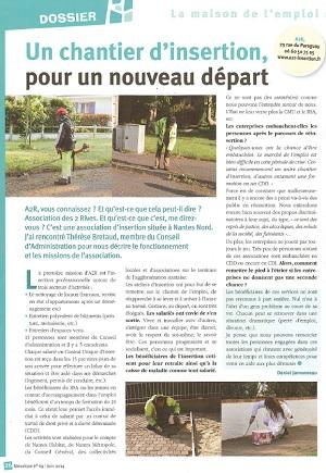 article-dans-mosaique-journal-des-habitants-de-nantes-nord