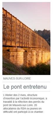 20141201138-loire-atlantique-magazine-a2r-pont-de-mauves-sur-loire