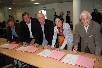 partenariat-entre-a2r-et-nantes-habitat