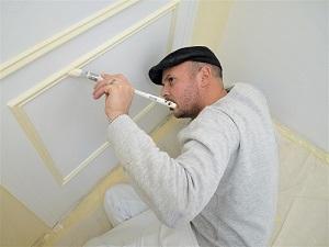sl-chantier-de-peinture-chez-les-particuliers-association-solidaire